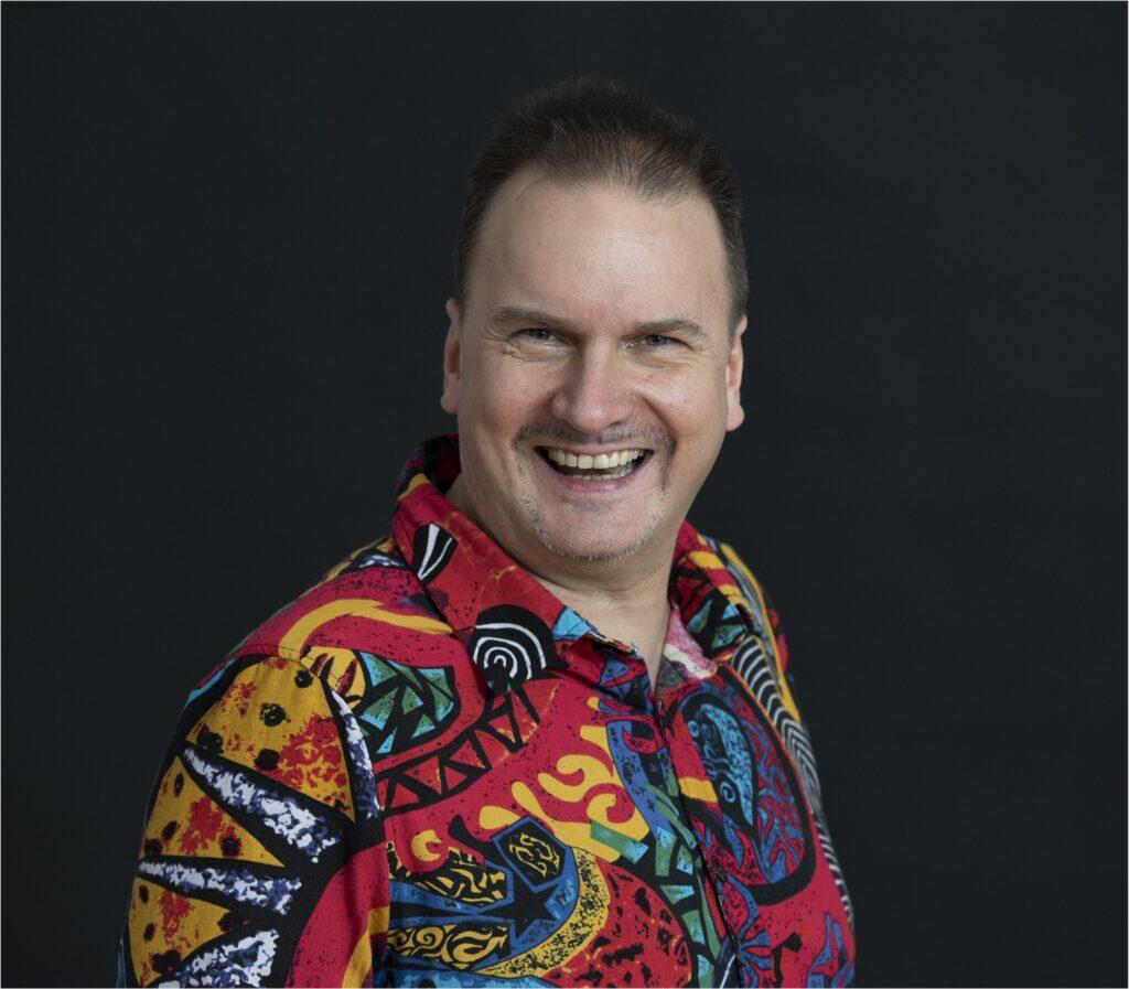 Carsten Buchholz, BBKISS